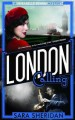 London Calling - Sara Sheridan
