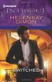 Switched - HelenKay Dimon