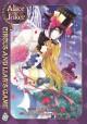 Alice in the Country of Joker: Circus and Liar's Game, Vol. 7 - QuinRose, Mamenosuke Fujimaru, Angela Liu