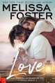 My True Love (The Steeles at Silver Island) - Melissa Foster