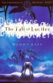The Fall of Lucifer (Chronicles of Brothers) - Wendy Alec