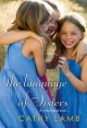 The Language of Sisters - Cathy Lamb