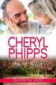 Doc's Town - Cheryl Phipps