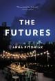 The Futures - Anna Pitoniak