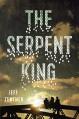 The Serpent King - Jeff Zentner