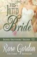 His Jilted Bride - Rose Gordon