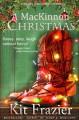 A MacKinnon Christmas - Kit Frazier