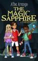 The Magic Sapphire - Alba Arango