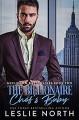 The Billionaire Chef's Baby (McClellan Billionaires #2) - Leslie North