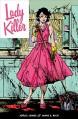 Lady Killer - Jamie Rich, Joelle Jones