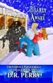 Bearly Awake: Providence Paranormal College Book One - S.D. Perry