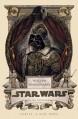 William Shakespeare's Star Wars: Verily, a New Hope - Ian Doescher