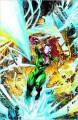 Aquaman (2011- ) #6 - Ivan Reis, Geoff Johns