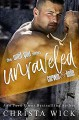 Unraveled: Corwin & Belle's story (Until You, #1) - Christa Wick