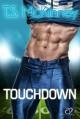 Touchdown - T.S. McKinney