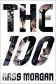The 100 - Kass Morgan