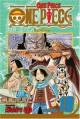 One Piece, Vol. 19: Rebellion - Eiichiro Oda