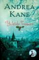 Yuletide Treasure - Andrea Kane