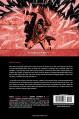 The Flash Vol. 6: Out of Time (The New 52) - Robert Venditti, Van Jensen, Brett Booth
