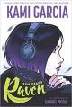 Teen Titans: Raven - Kami Garcia, Gabriel Picolo
