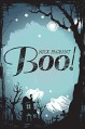 Boo! (Beauty And The Bookworm Book 2) - Nick Pageant