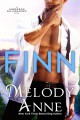 Finn (Anderson Billionaires #1) - Melody Anne