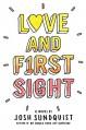Love and First Sight - Josh Sundquist