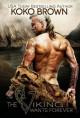 The Viking Wants Forever - Koko Brown