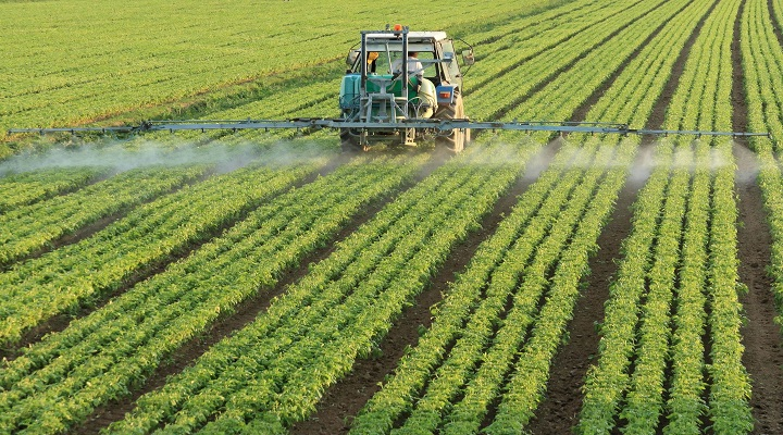 Global Guide of Coming Off-patent Agrochemical Active Ingredients Market -  kanak