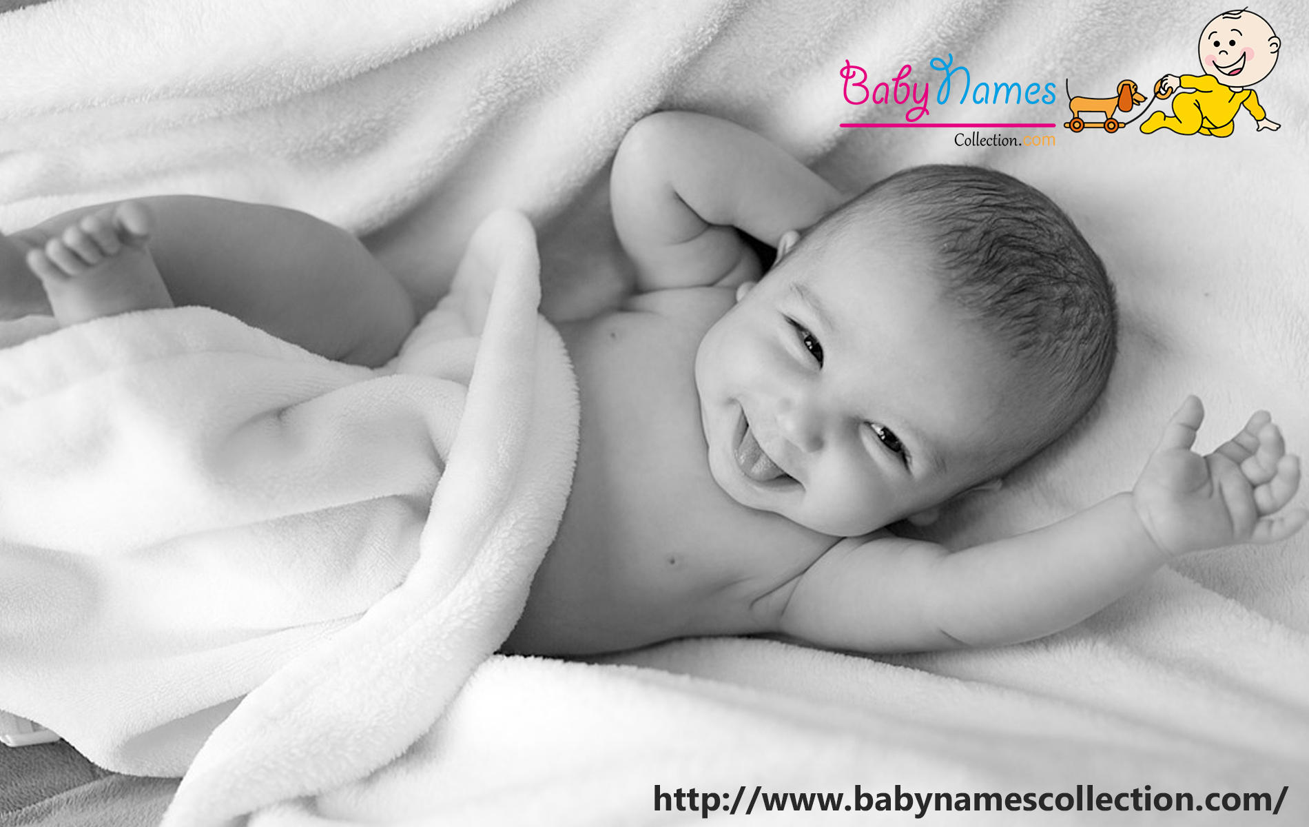 Tag A To Z Christian Girl Baby Names Booklikes